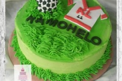 Creamy Cakes 001