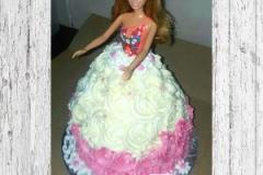 Creamy Cakes 003