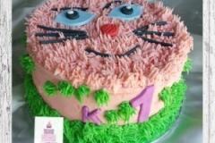 Creamy Cakes 006