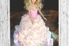Creamy Cakes 007