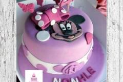 Kids Cakes 001