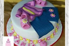 Kids Cakes 002