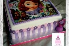 Kids Cakes 003