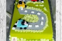Kids Cakes 005