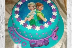 Kids Cakes 008