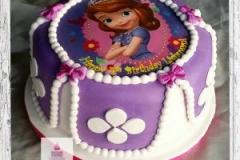Kids Cakes 009