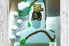 Kids Cakes 013