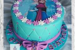 Kids Cakes 014