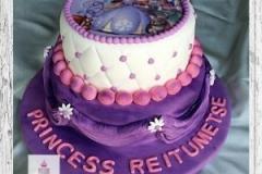 Kids Cakes 015