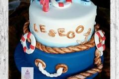 Kids Cakes 016