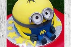 Kids Cakes 018