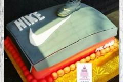 Kids Cakes 020