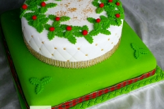 Special Occasions 001